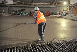Photo by Andy Devlin | Edmonton Oilers Hockey Club