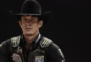 20160505_Cowboy