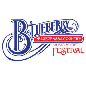 20160617_Blueberry