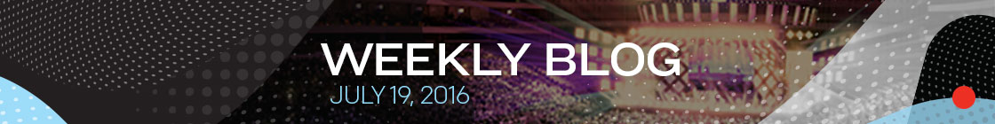 20160719_RogersPlace_WeeklyNews_Header