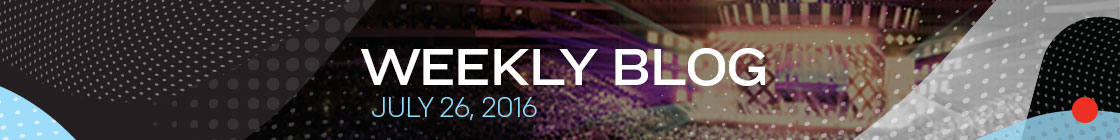 20160726_1120x_RogersPlace_WeeklyNews_Header