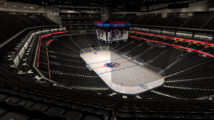 20160824_RogersPlace_OpenHouse