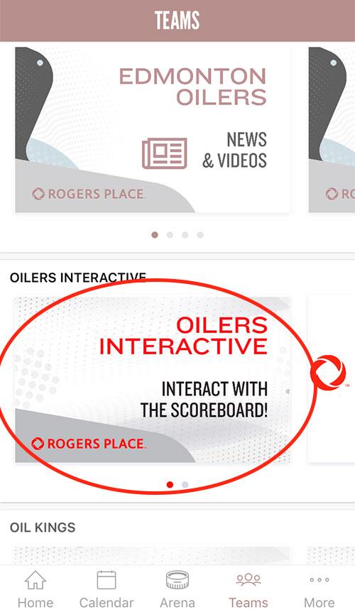 interactive_mobileimage