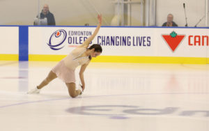Photo by: Marko Ditkun / Edmonton Oilers