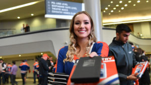 Photo by: Andy Devlin / Edmonton Oilers