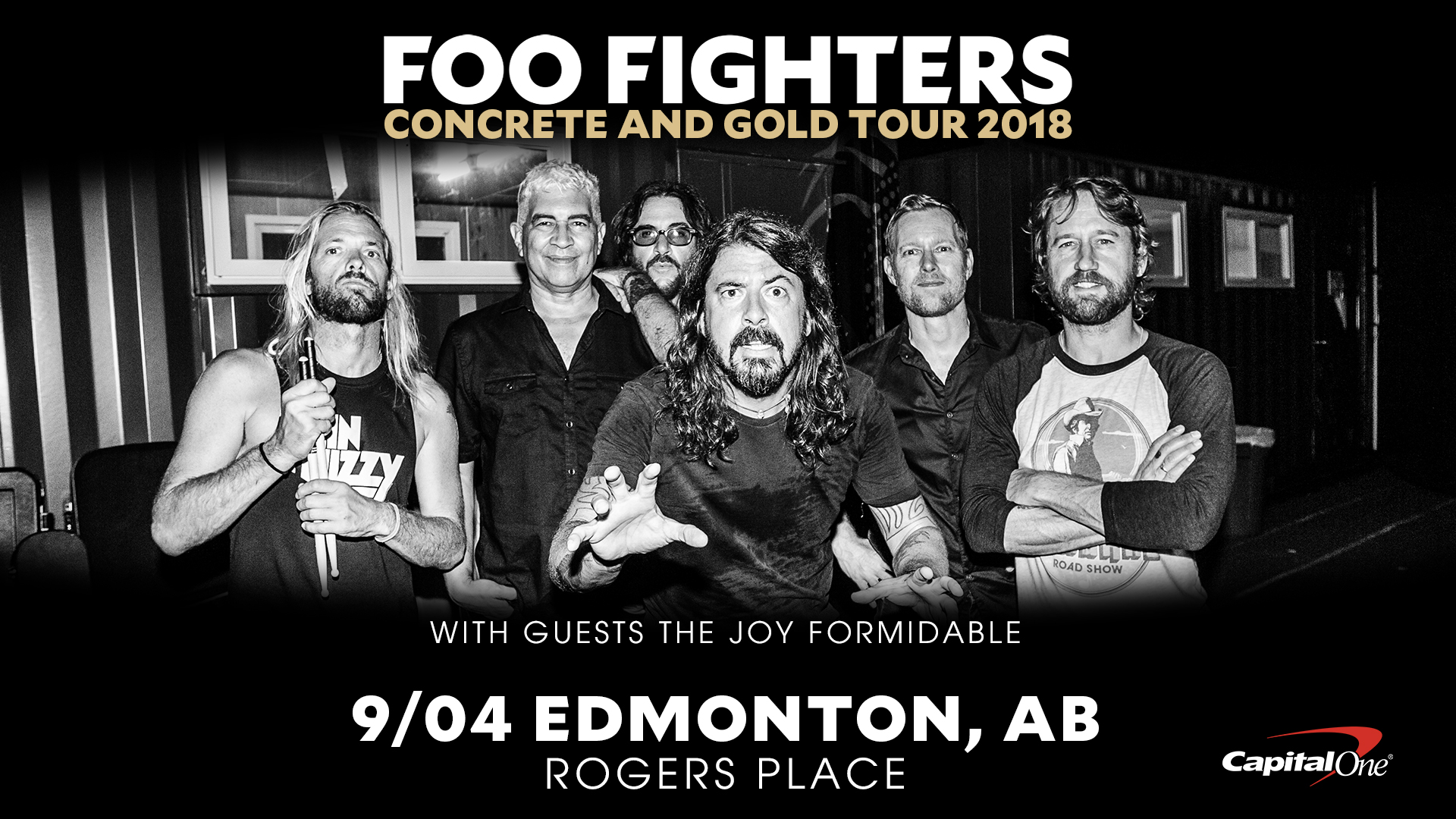 Foo Fighters: Earliest known footage of band performing live surfaces