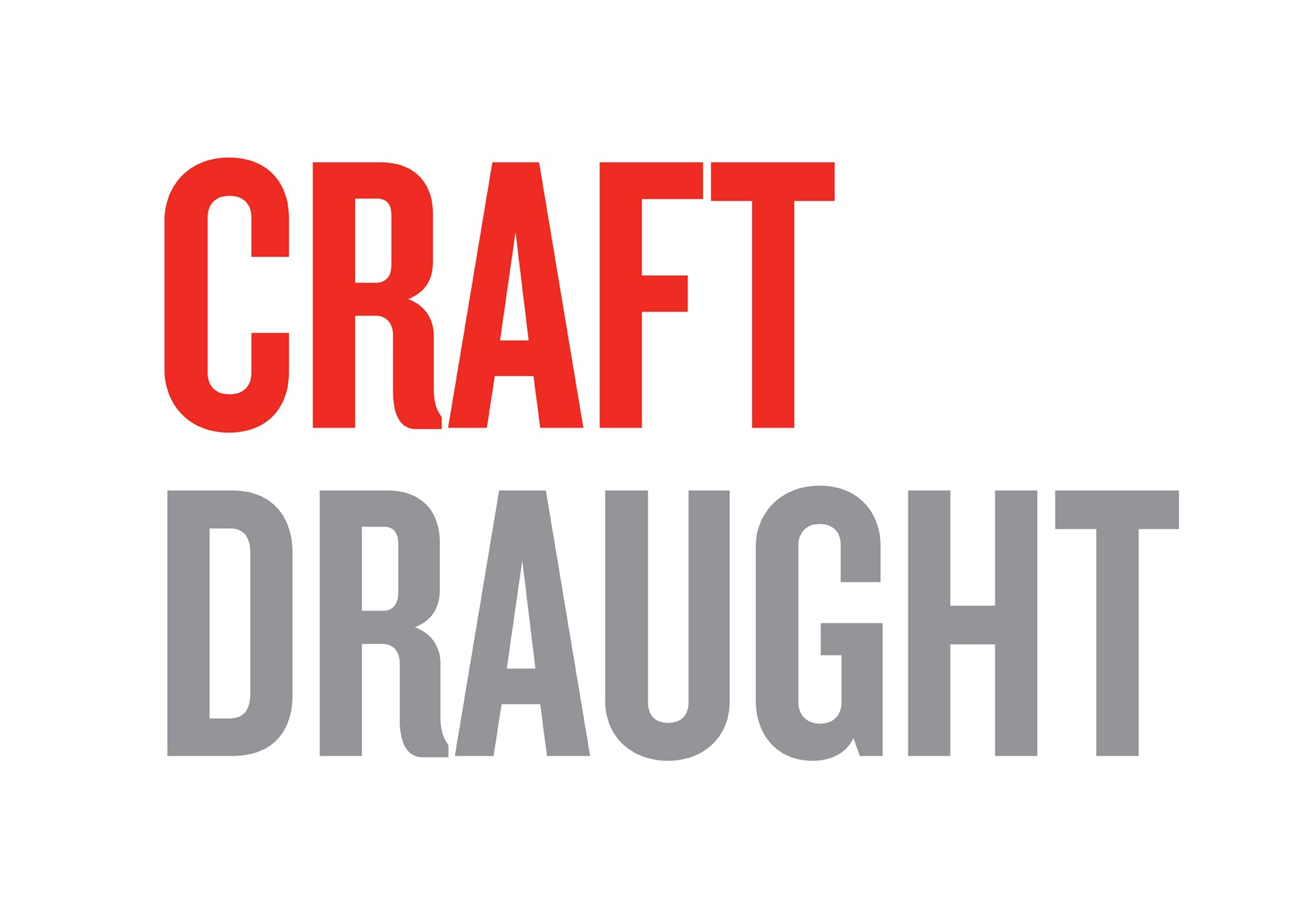 Craft Draught (Section 124)