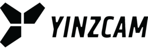 Yinzcam logo